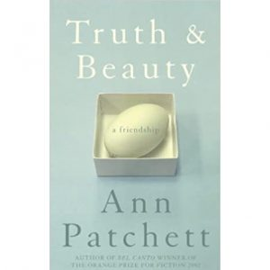Truth and Beauty : A Friendship